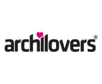 Archilovers